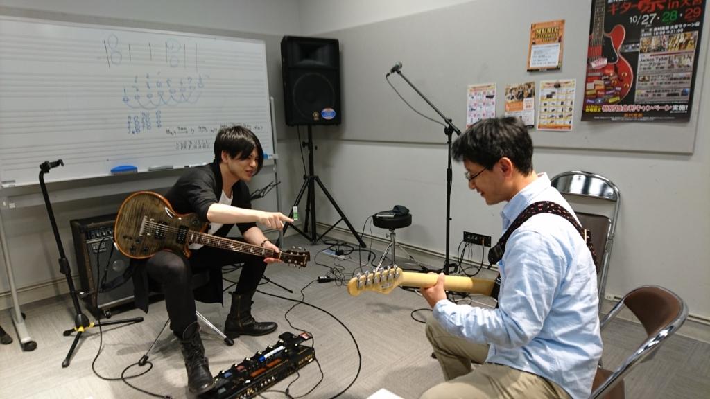 f:id:shima_c_maebashi:20171109122739j:plain