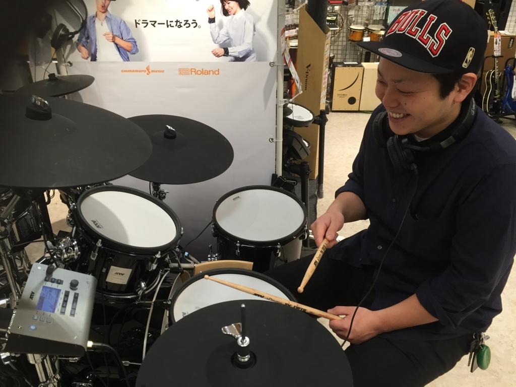 f:id:shima_c_maebashi:20171204150520j:plain