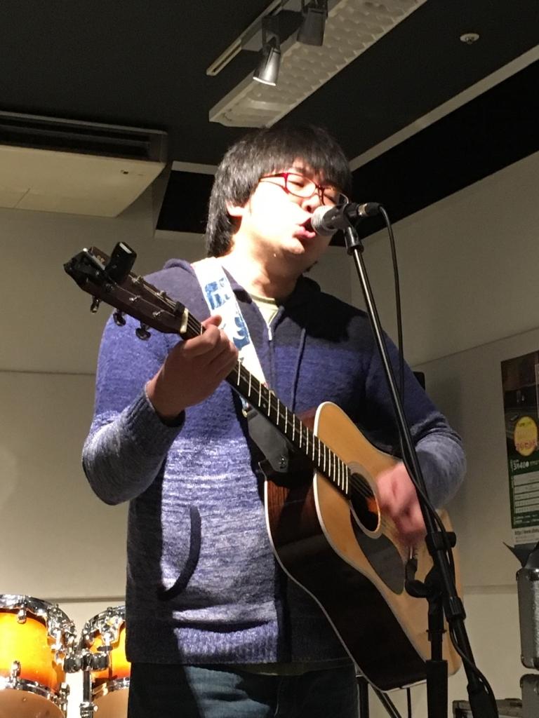 f:id:shima_c_maebashi:20171230193238j:plain