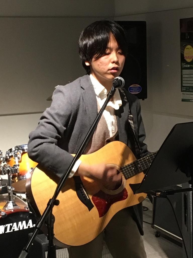 f:id:shima_c_maebashi:20171230193447j:plain