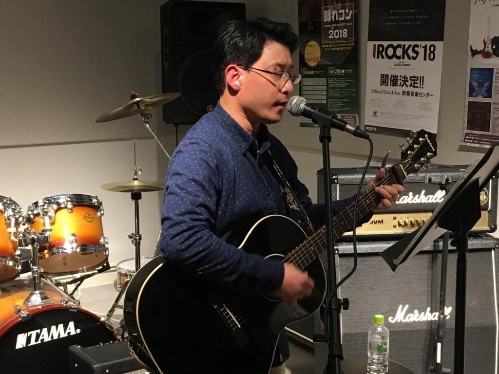 f:id:shima_c_maebashi:20171230193611j:plain