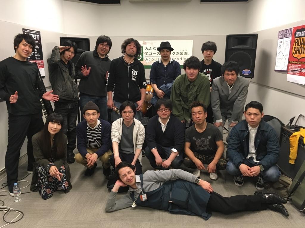 f:id:shima_c_maebashi:20180101202324j:plain