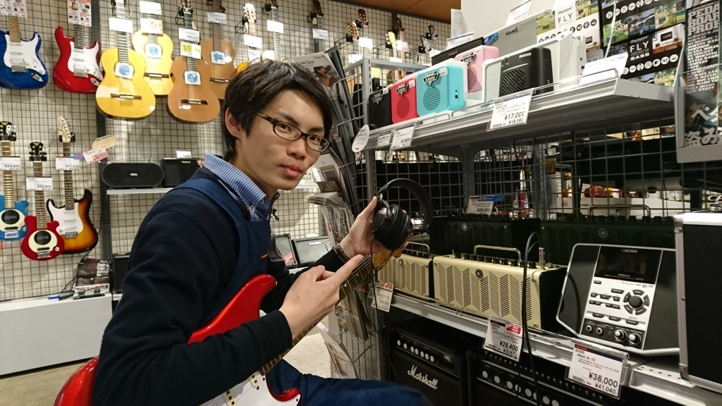 f:id:shima_c_maebashi:20180115190046j:plain