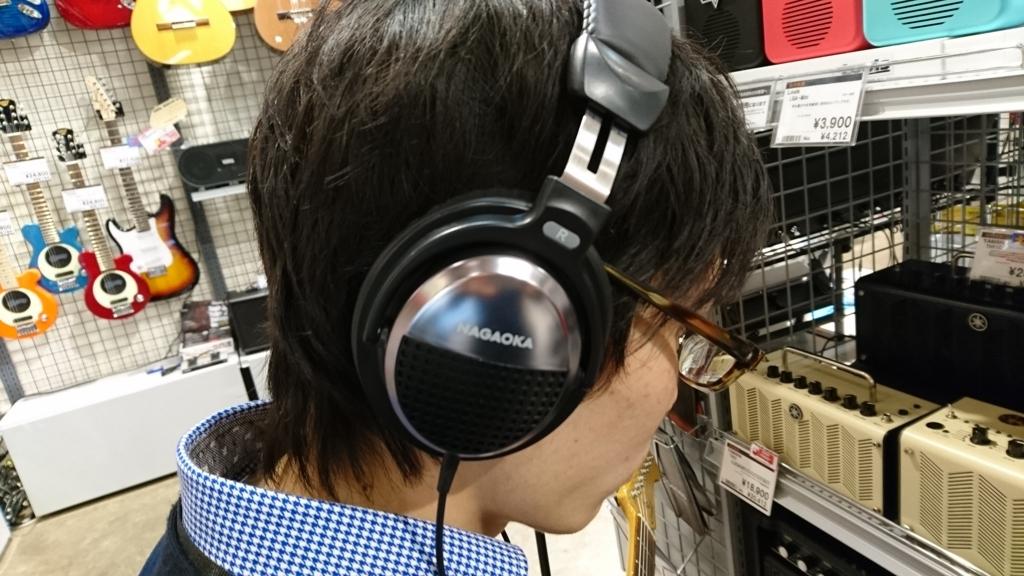 f:id:shima_c_maebashi:20180115190309j:plain
