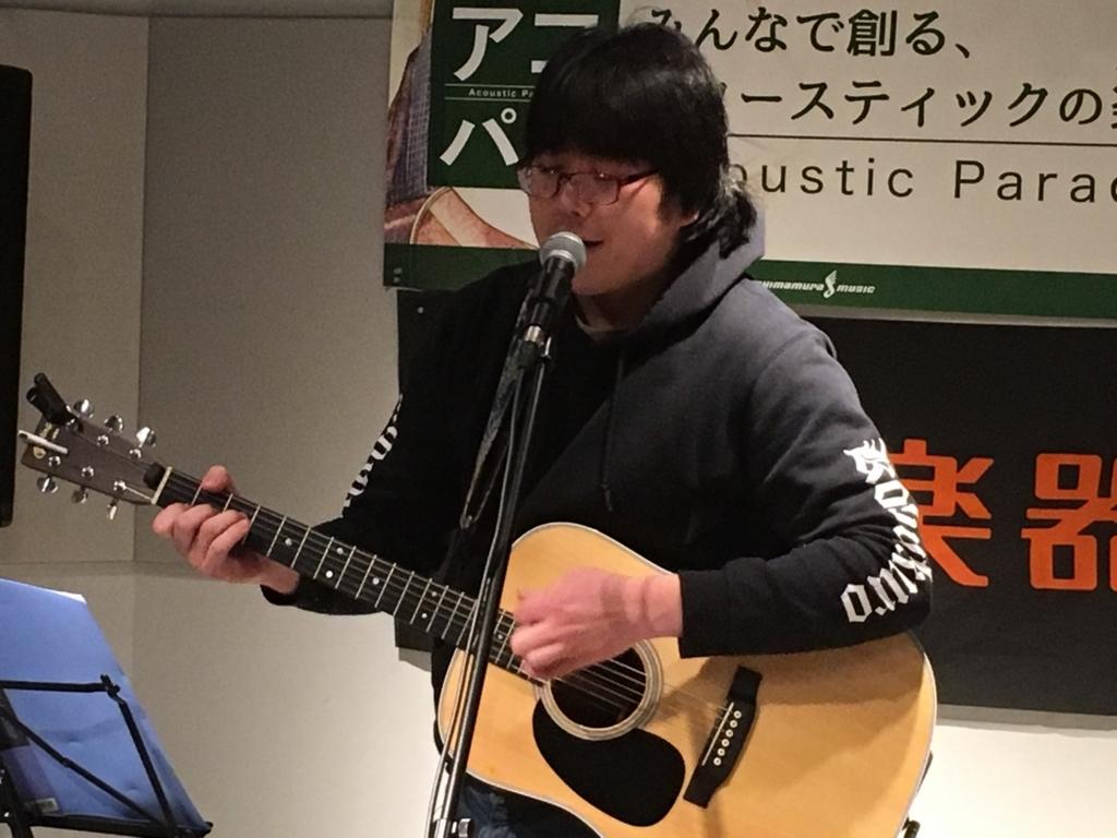 f:id:shima_c_maebashi:20180223210714j:plain