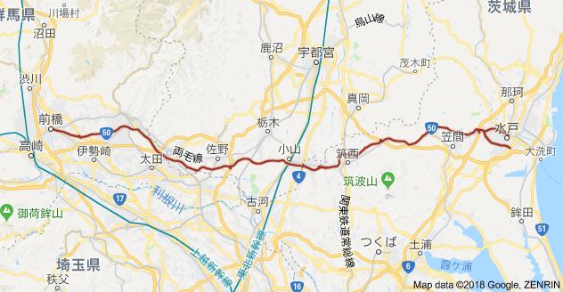 f:id:shima_c_maebashi:20180315131305p:plain