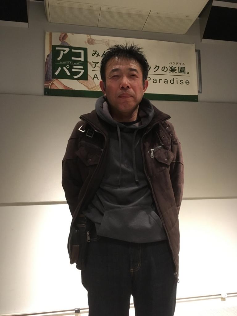 f:id:shima_c_maebashi:20180318200343j:plain