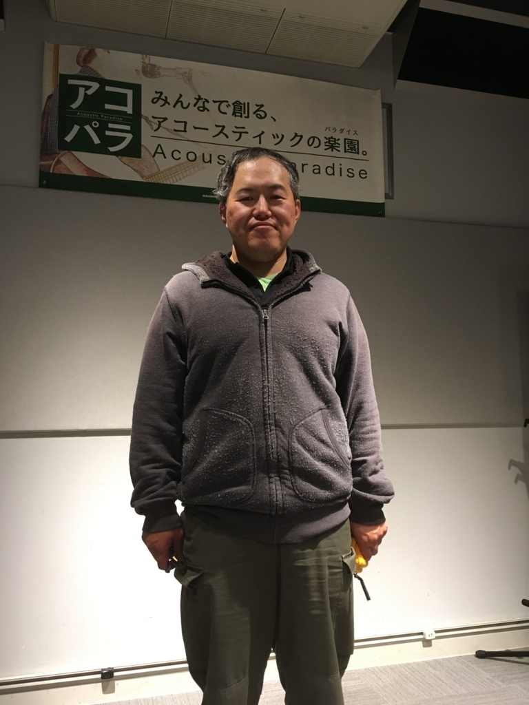f:id:shima_c_maebashi:20180318200605j:plain
