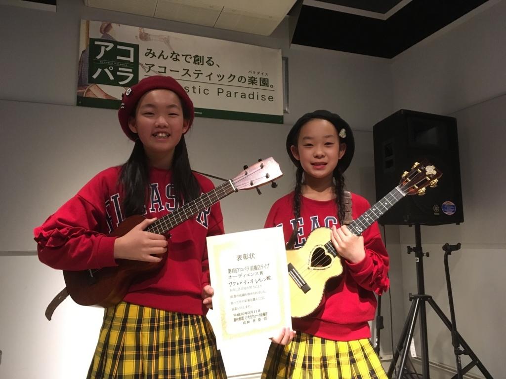 f:id:shima_c_maebashi:20180318200701j:plain