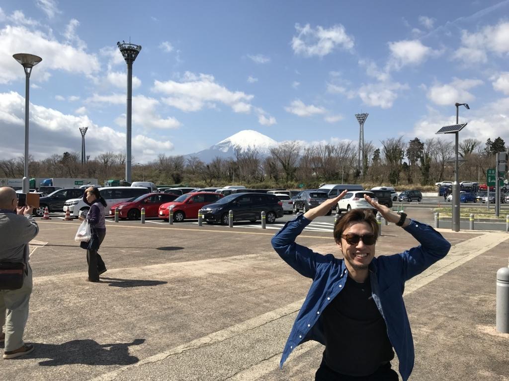 f:id:shima_c_maebashi:20180330210258j:plain
