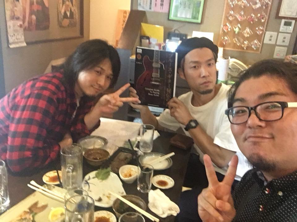 f:id:shima_c_maebashi:20180603185525p:plain