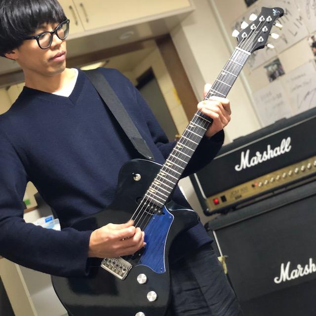 f:id:shima_c_maebashi:20180605120503j:plain