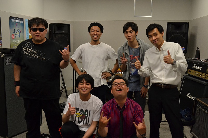 f:id:shima_c_maebashi:20180628222122j:plain