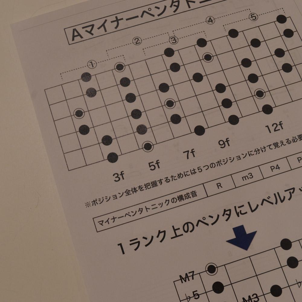f:id:shima_c_maebashi:20180724135233j:plain
