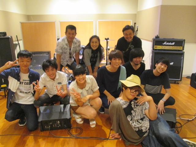 f:id:shima_c_makuhari:20160809125453j:plain