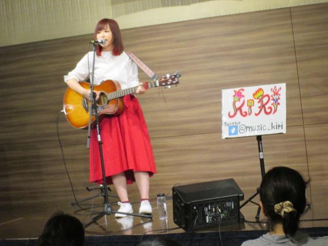 f:id:shima_c_makuhari:20170522111328j:plain