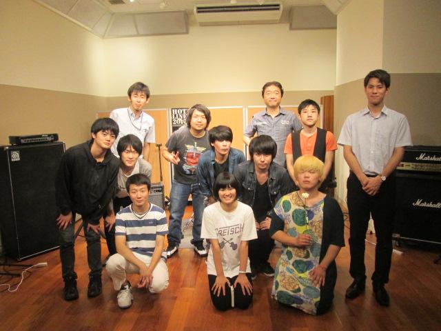 f:id:shima_c_makuhari:20170815195852j:plain