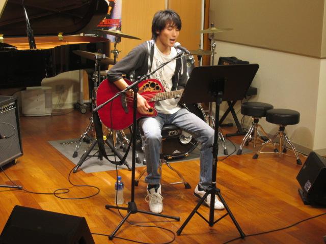 f:id:shima_c_makuhari:20170817114111j:plain
