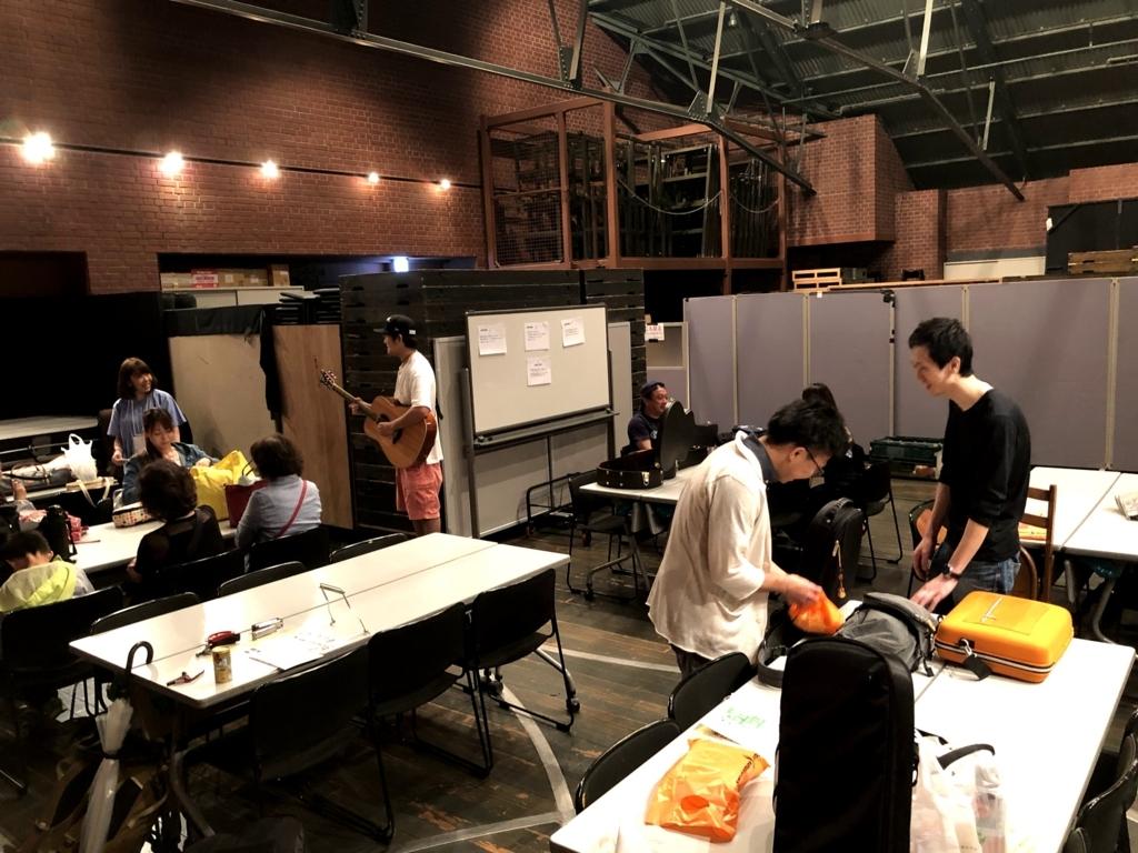 f:id:shima_c_makuhari:20180615201203j:plain