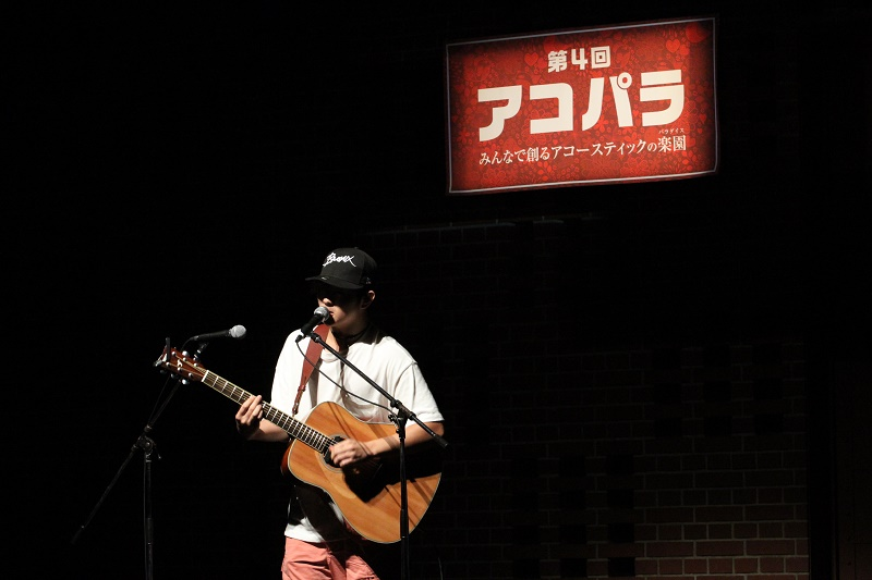 f:id:shima_c_makuhari:20180618175212j:plain