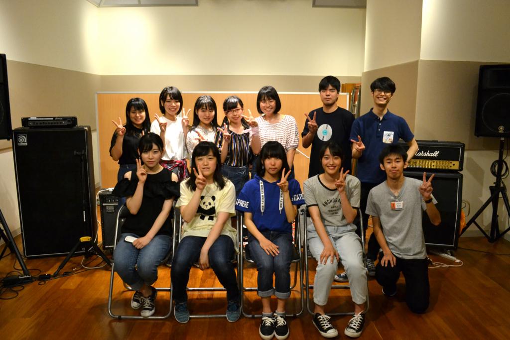f:id:shima_c_makuhari:20180726144757j:plain