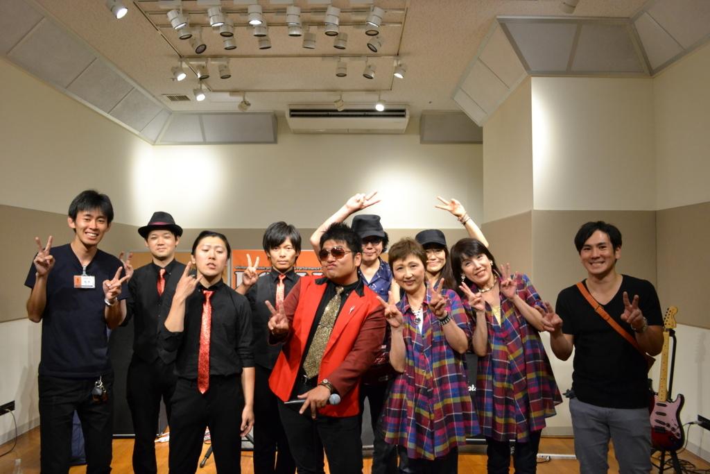 f:id:shima_c_makuhari:20180809194739j:plain
