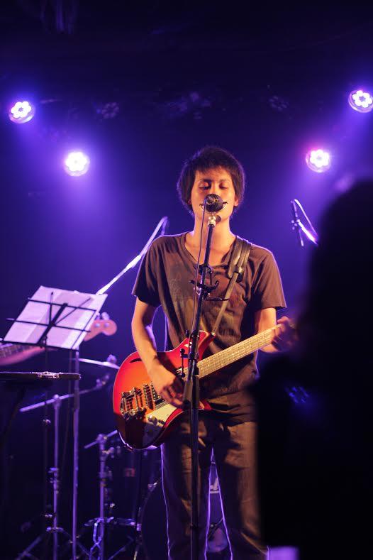 f:id:shima_c_masaki:20150909175121j:plain