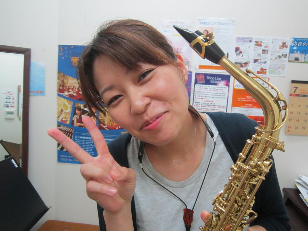 f:id:shima_c_masaki:20160703102326j:plain