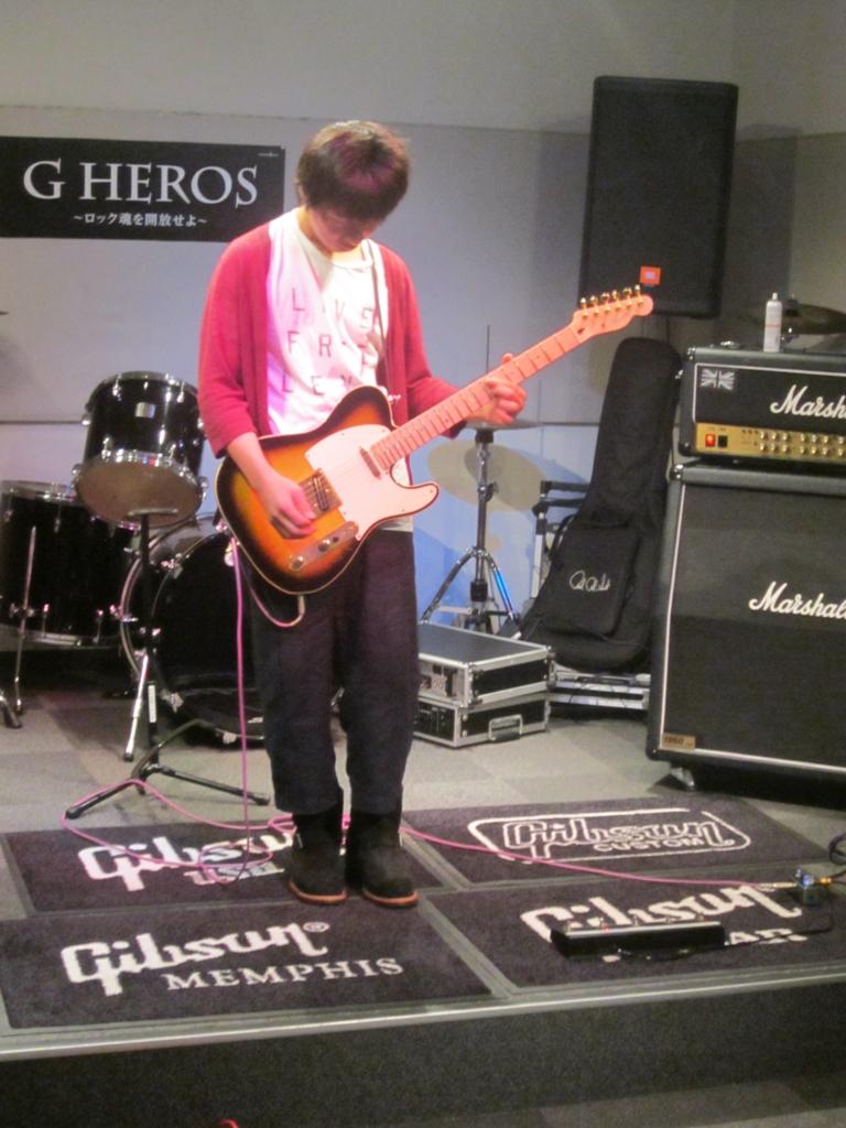 f:id:shima_c_masaki:20160925204415j:plain
