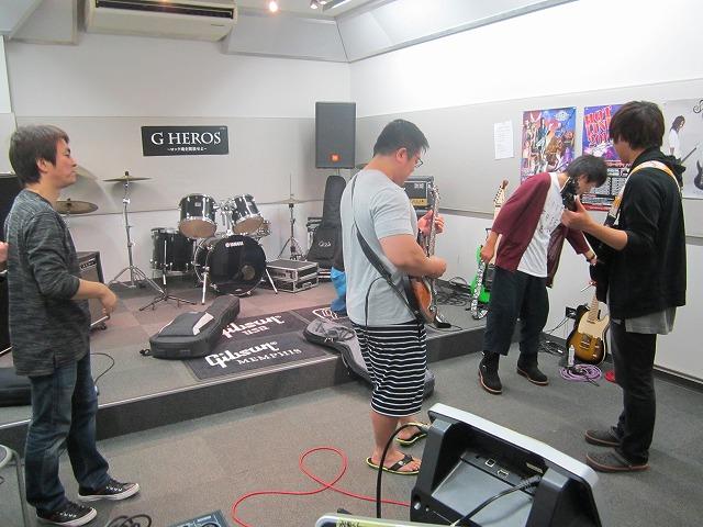 f:id:shima_c_masaki:20160927130859j:plain
