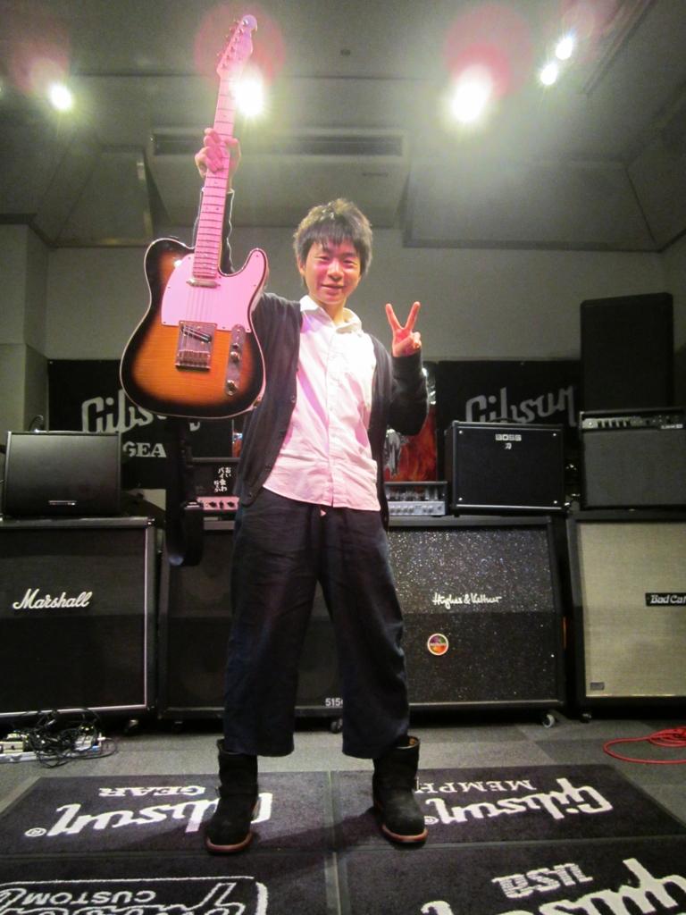f:id:shima_c_masaki:20161208181013j:plain
