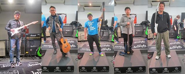 f:id:shima_c_masaki:20170209150107j:plain