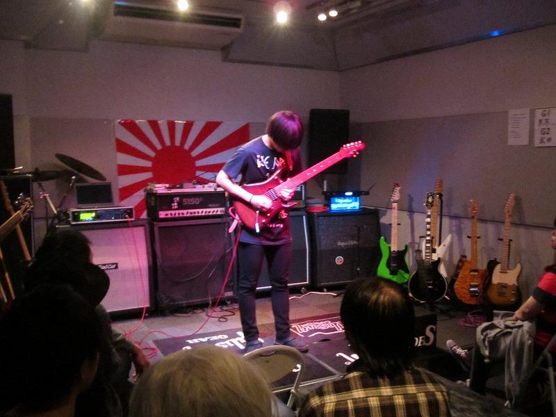 f:id:shima_c_masaki:20170501165212j:plain
