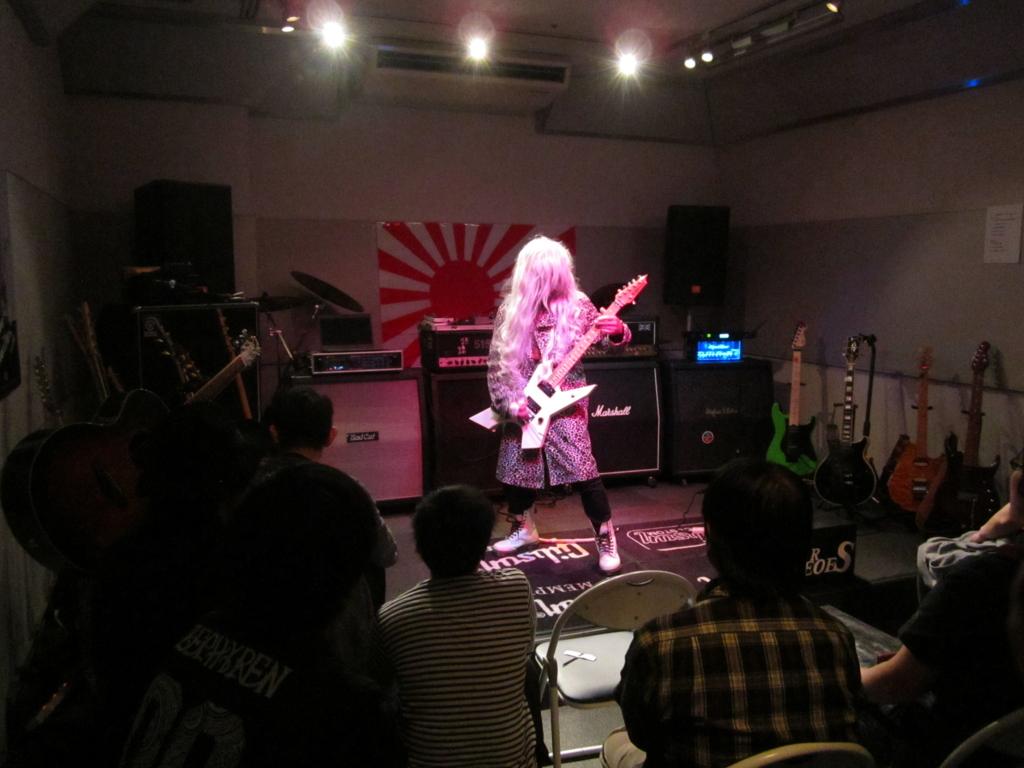f:id:shima_c_masaki:20170508170904j:plain
