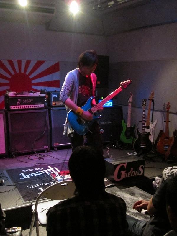 f:id:shima_c_masaki:20170511103512j:plain