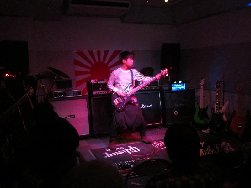 f:id:shima_c_masaki:20170511105125j:plain