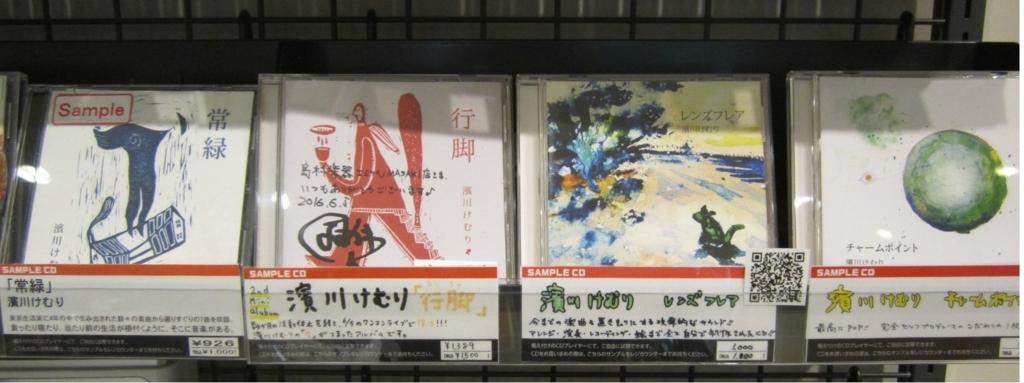 f:id:shima_c_masaki:20180209160300j:plain