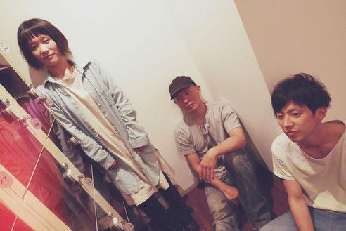 f:id:shima_c_masaki:20180302131528j:plain