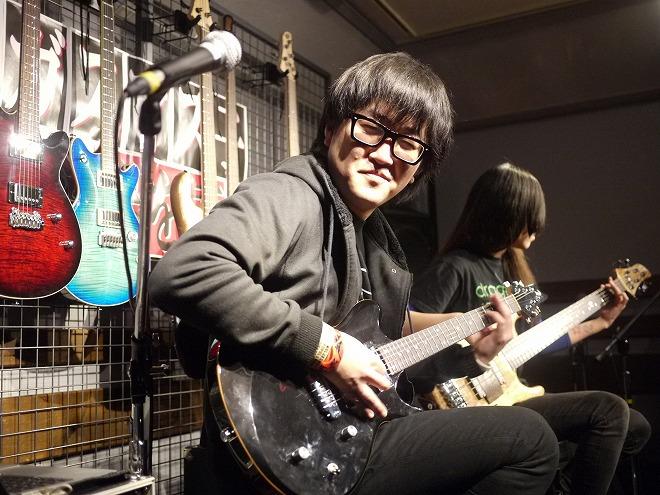 f:id:shima_c_matsumoto:20151222183646j:plain