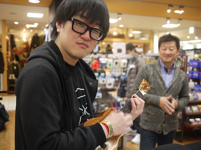 f:id:shima_c_matsumoto:20151222210529j:plain