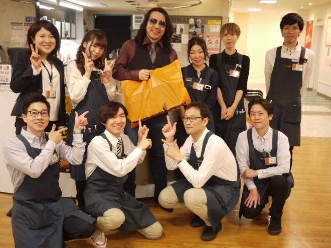 f:id:shima_c_matsumoto:20161025125342j:plain