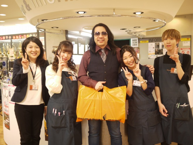 f:id:shima_c_matsumoto:20161025125556j:plain