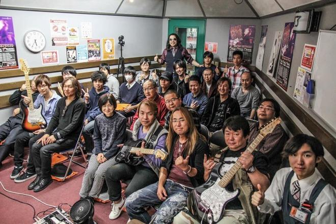 f:id:shima_c_matsumoto:20161028190831j:plain