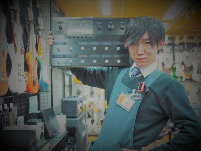 f:id:shima_c_matsumoto:20170213180330j:plain