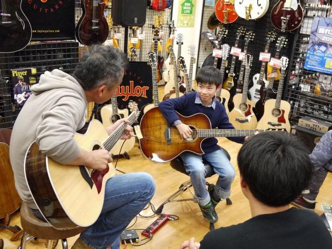 f:id:shima_c_matsumoto:20170322200404j:plain