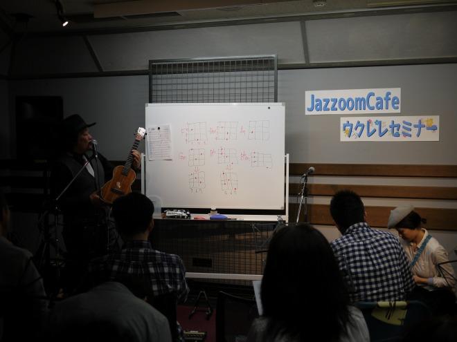 f:id:shima_c_matsumoto:20170411135850j:plain