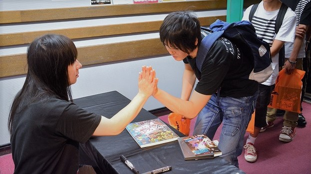 f:id:shima_c_matsumoto:20170717133954j:plain
