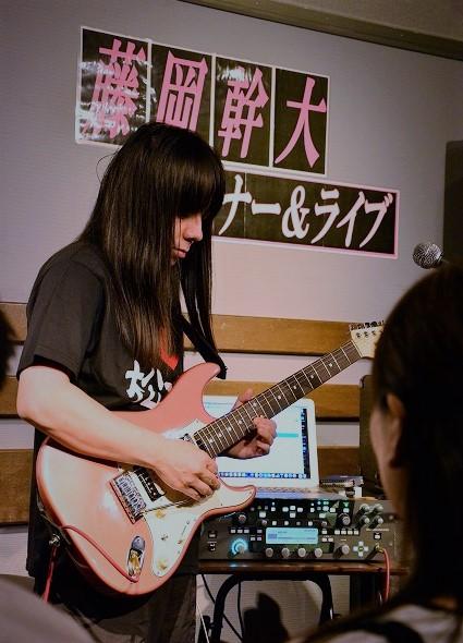 f:id:shima_c_matsumoto:20170717154046j:plain
