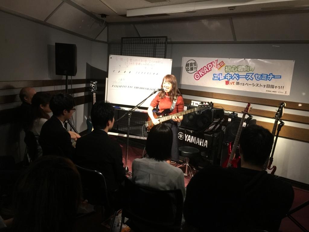 f:id:shima_c_matsumoto:20171011153053j:plain