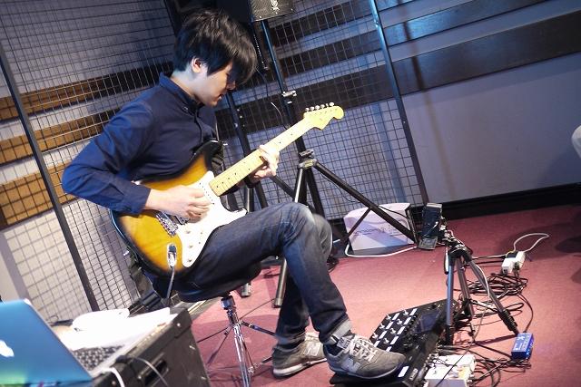 f:id:shima_c_matsumoto:20171128193212j:plain